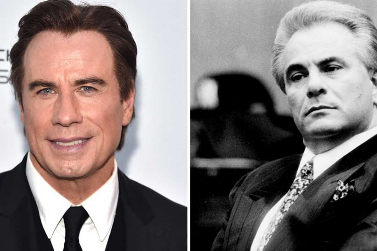 John-Travolta's-Gotti-Matteo-Perin-Suits