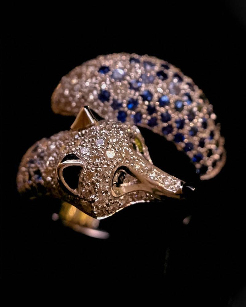 matteo-perin-jewelry-clothing-gallery